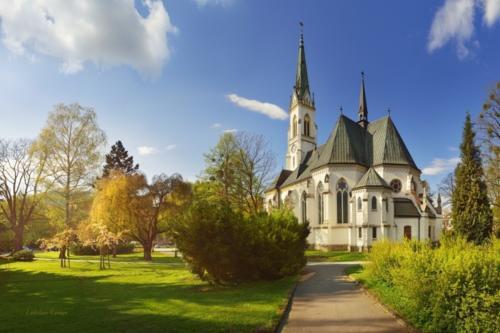 koprivnice-kostel-sv.-bartolomeje